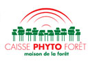Caisse Phyto Forêt