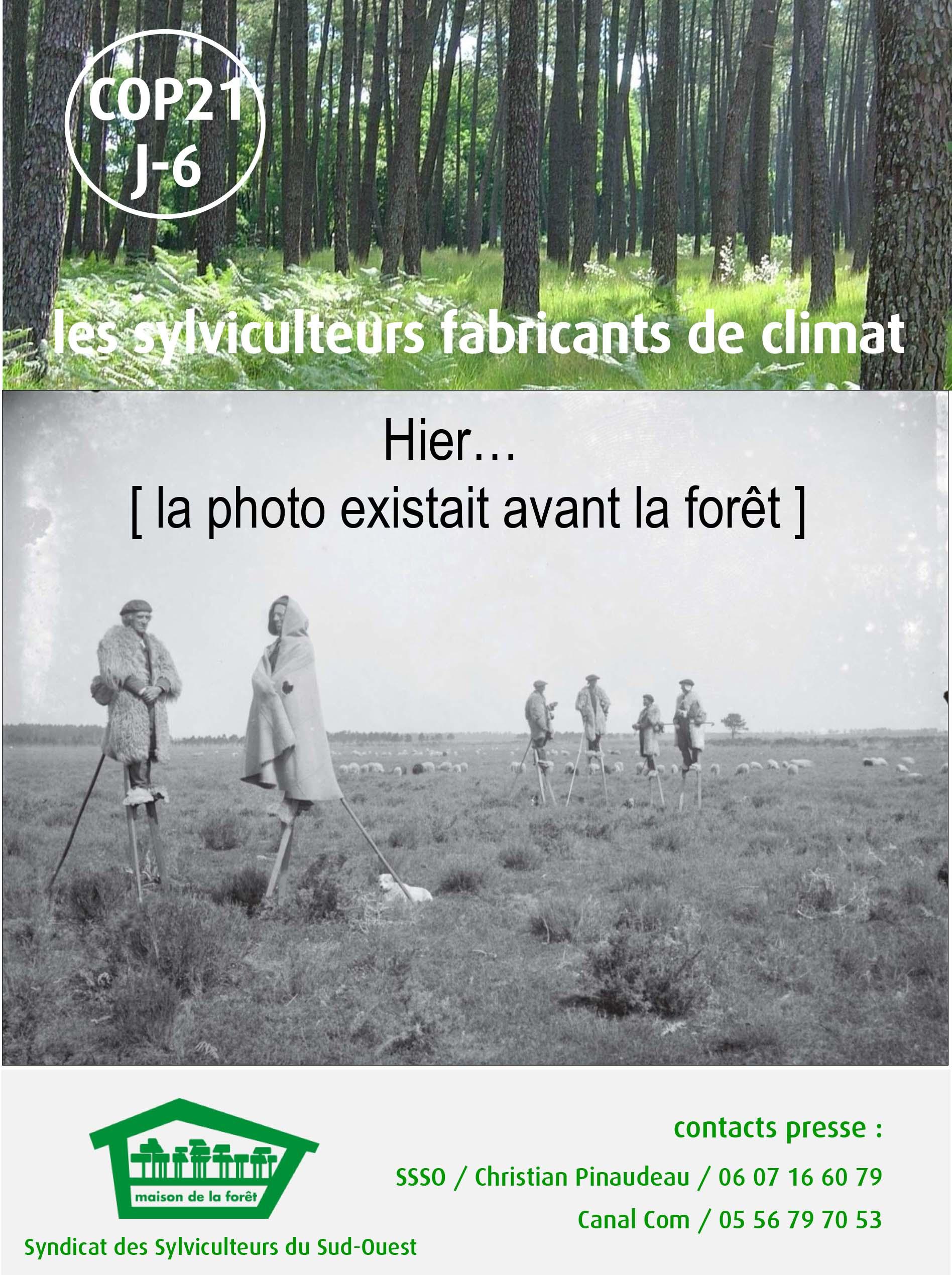 COP21 J-6