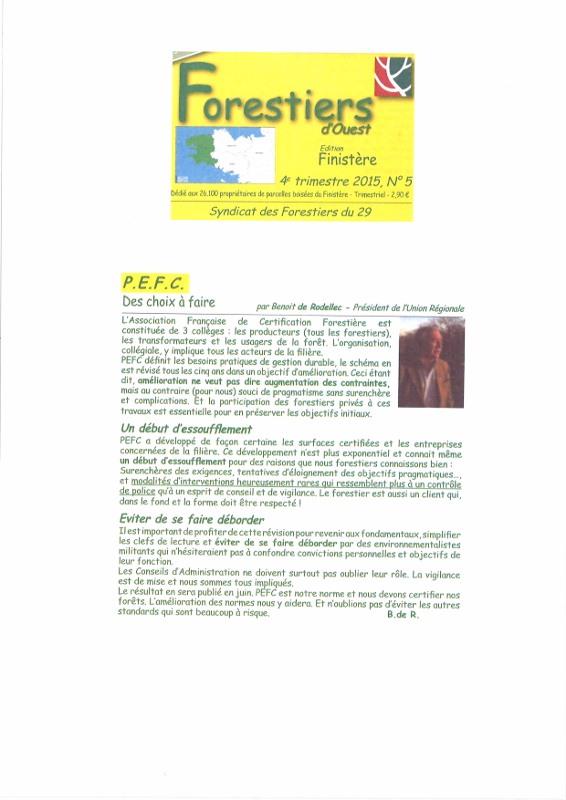 PEFC (566x800)