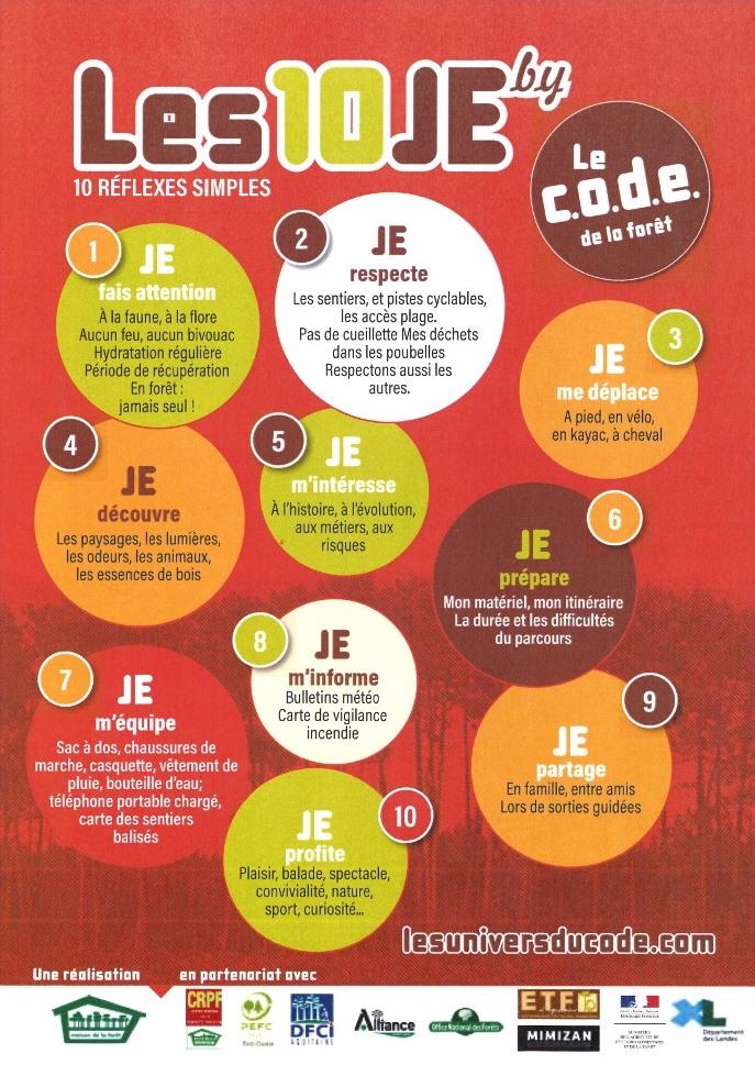 CODE Les 10 je (724x1024)