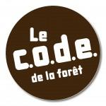 code_logo-foret