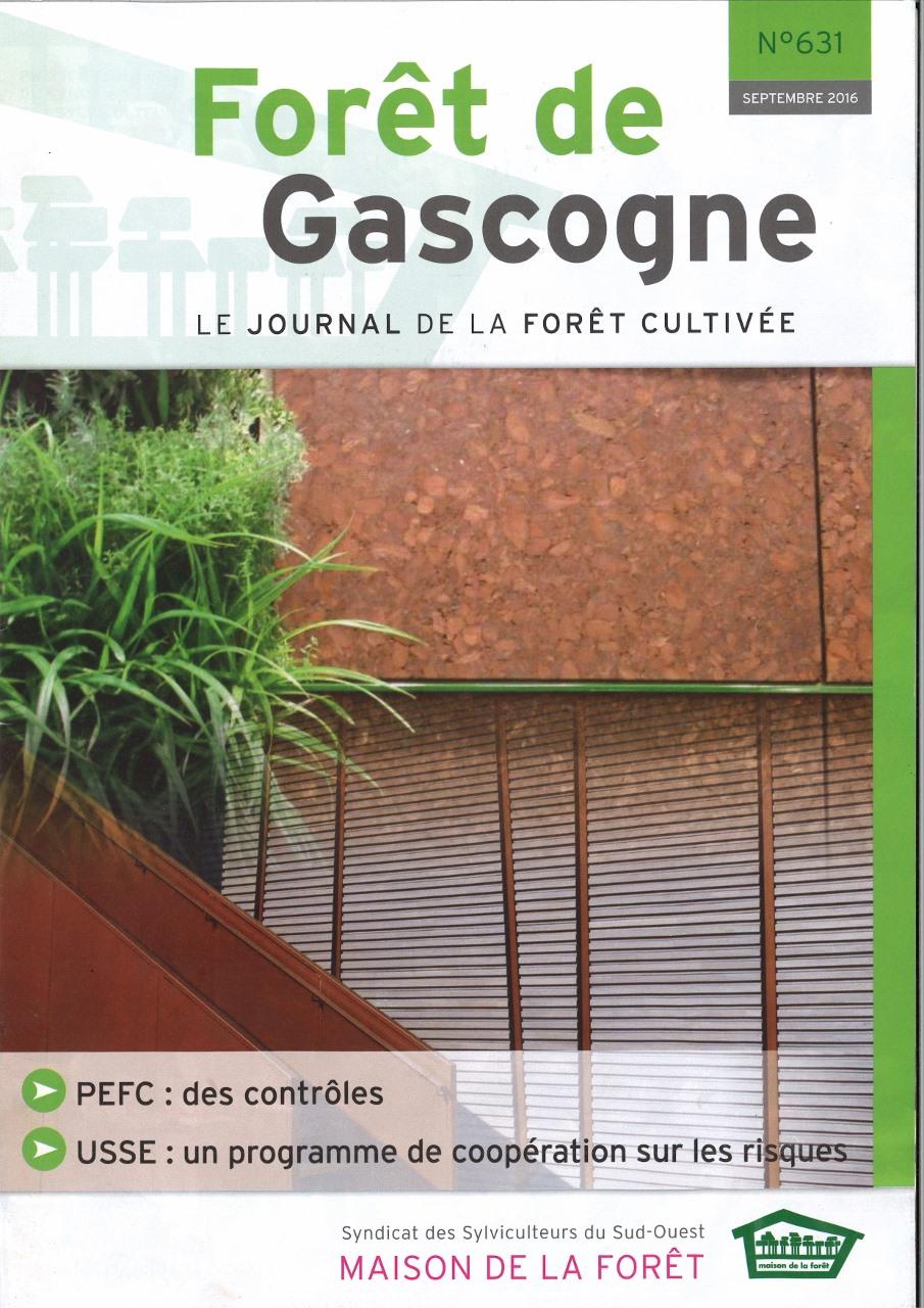page-de-garde-fdg-905x1280