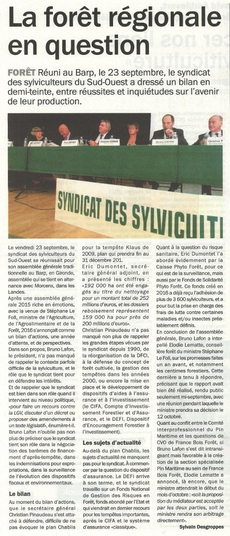 article-ag-ssso-avenir-aquitain
