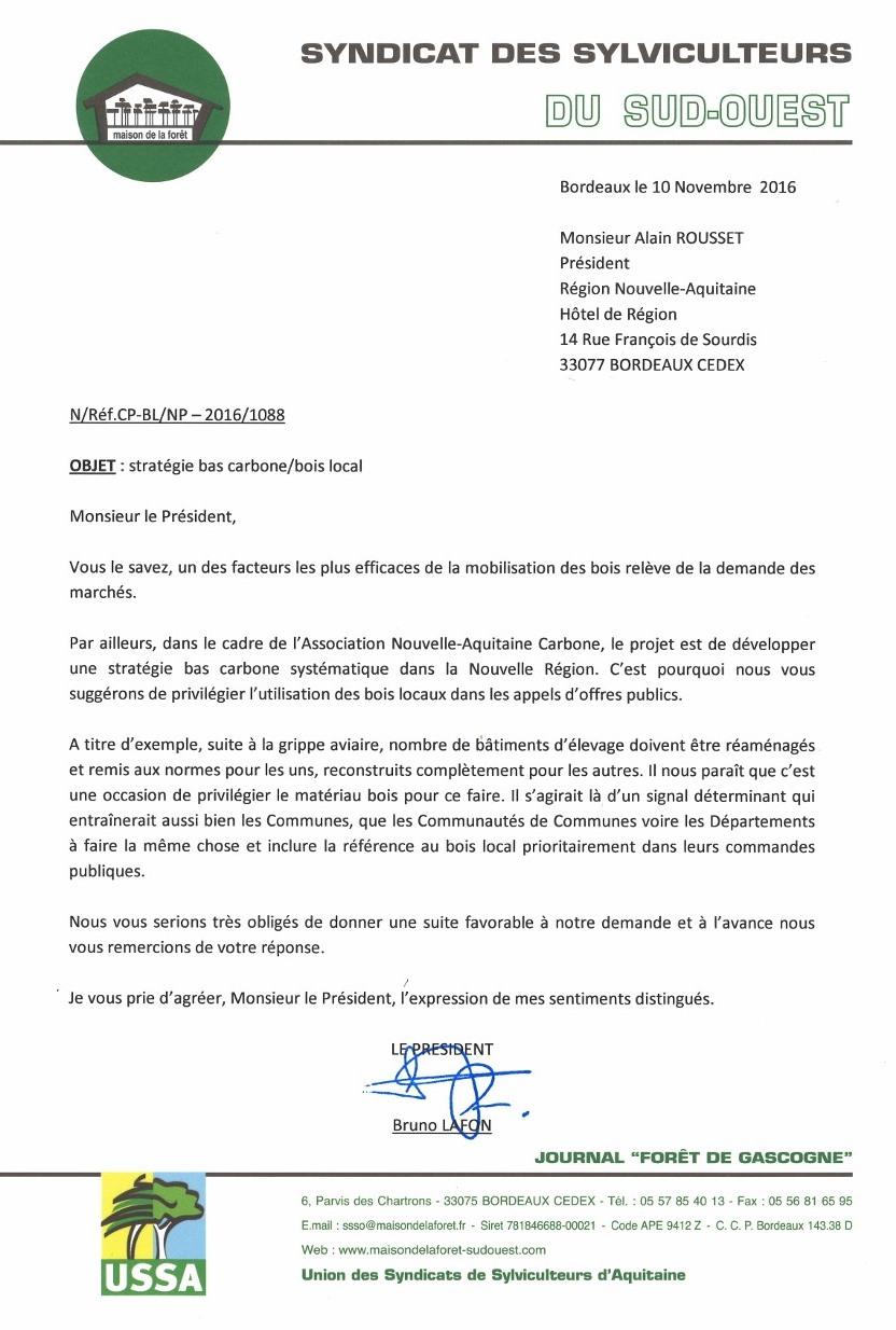 courrier-a-rousset-905x1280