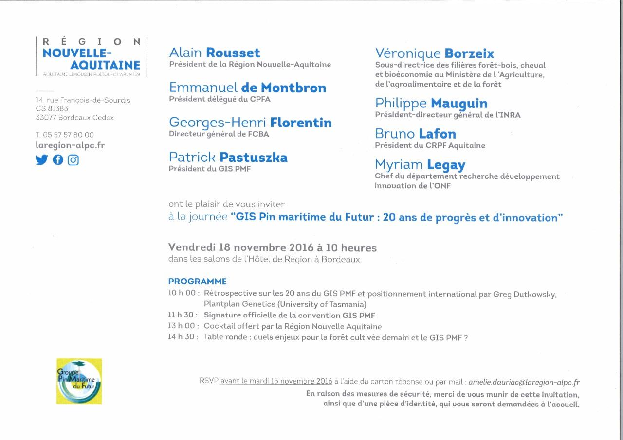 programme-1280x905