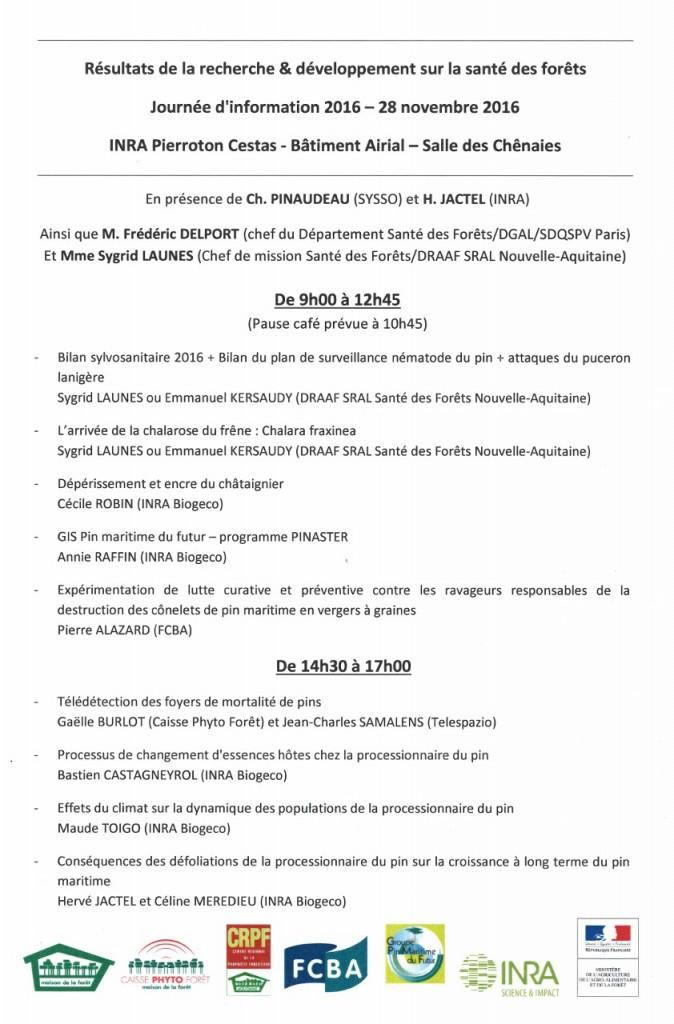 programme-sdf-842x1280