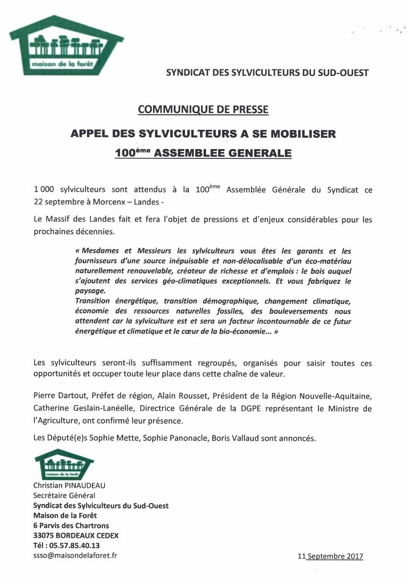 Communique presse AG (905x1280)