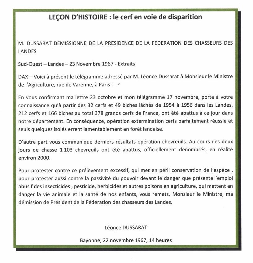 Lecon d'histoire (905x1280)