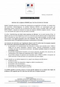 Communique33feuxorange (905x1280)