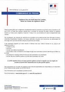 Communique40feuxjaune (905x1280)