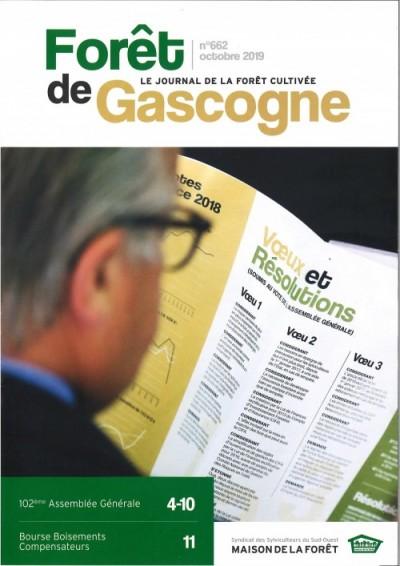 pdg FDG 10.19
