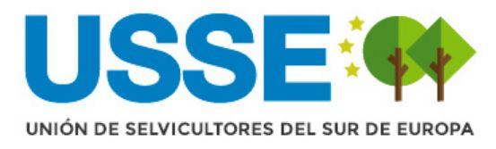 logo_usse