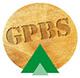 logo_gpbs