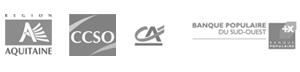 logo_sodef