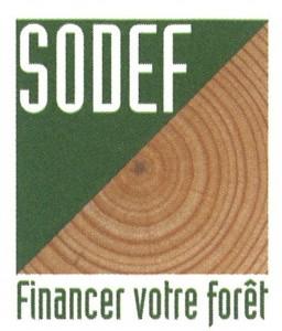 LOGO SODEF