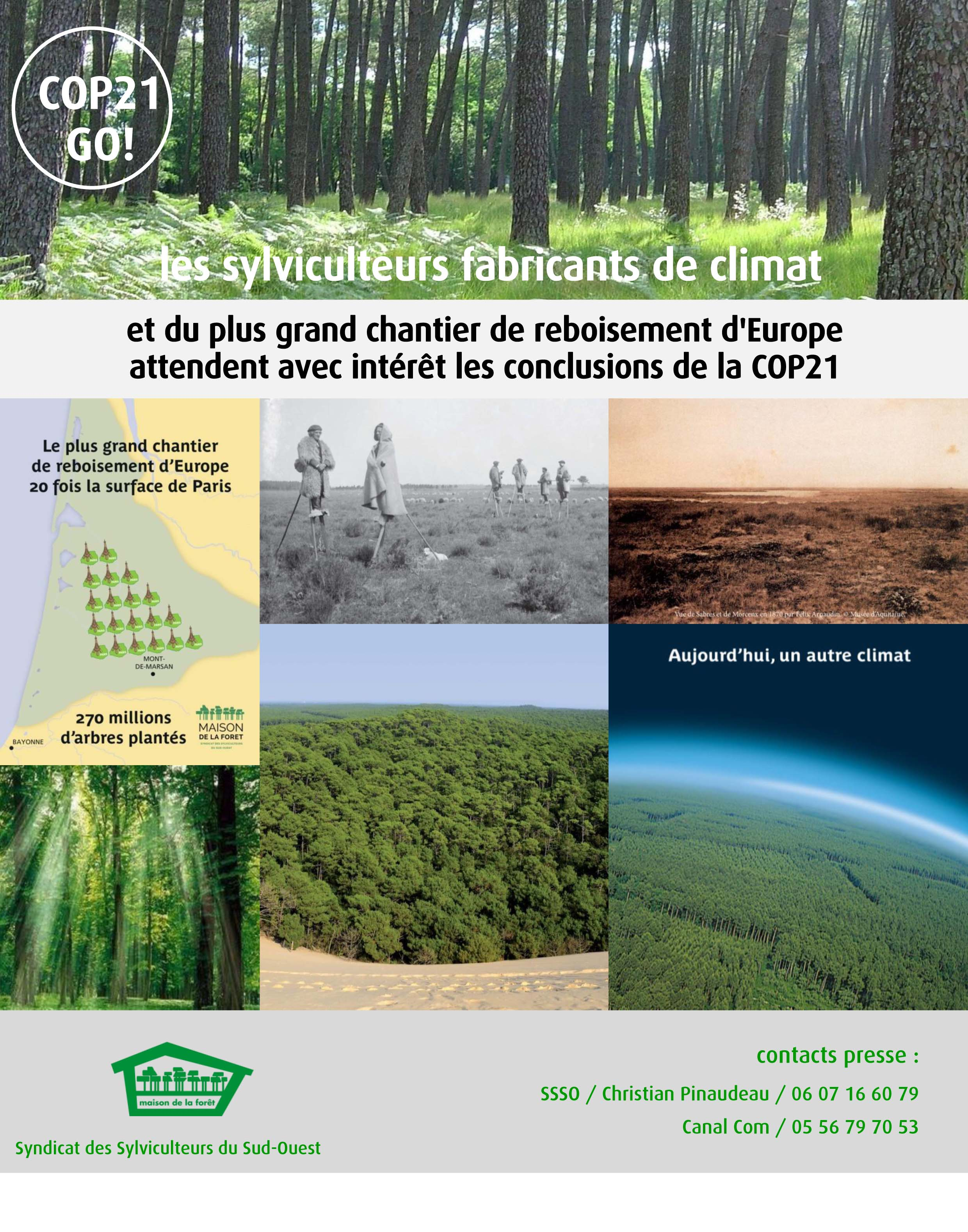 COP21_GO!-1
