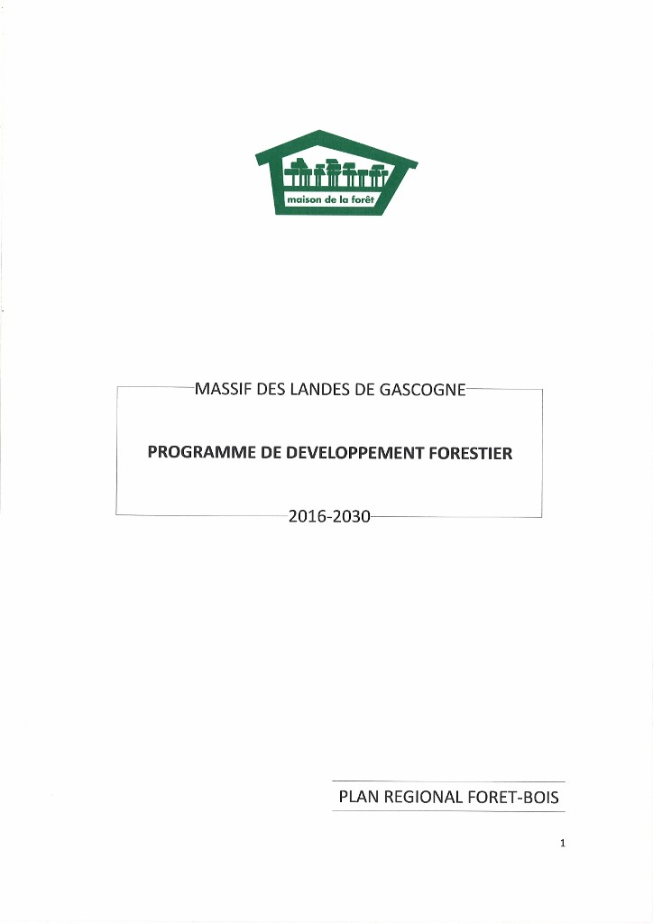 PDF 2016-2030 (724x1024)