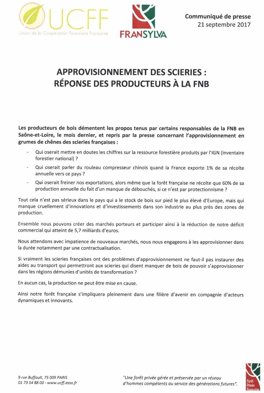 Communique UCFF Fransylva (905x1280)