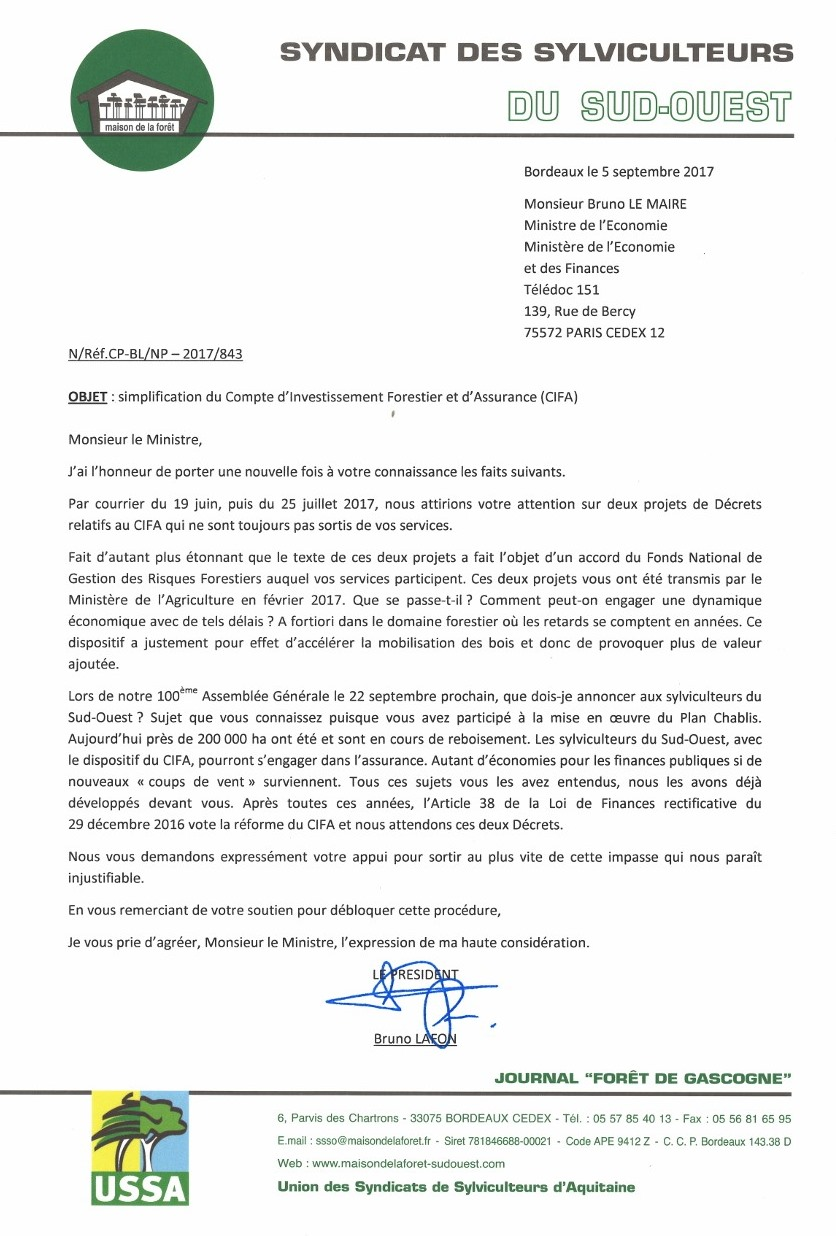 Courrier relance B. Lemaire (905x1280)